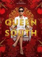 Queen of the South- Seriesaddict